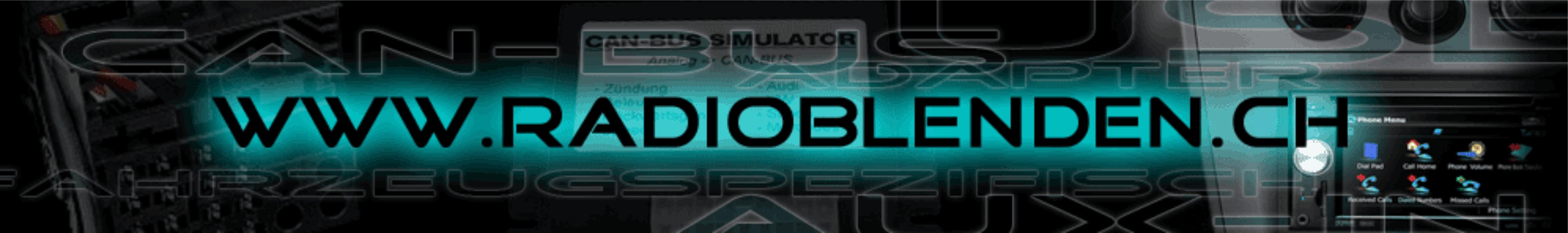 www.radioblenden.ch-Logo